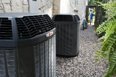 What Does Your HVAC System's Condenser Unit Actually Do?