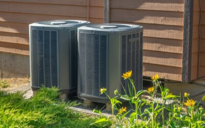 A Beginner's Guide to the AC Condenser Unit