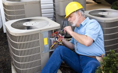 5 Heating and Cooling System Maintenance Tips to Prevent Costly Repairs