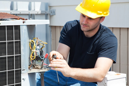 How to Choose the Best Austin Heating and Cooling Company for Your Needs