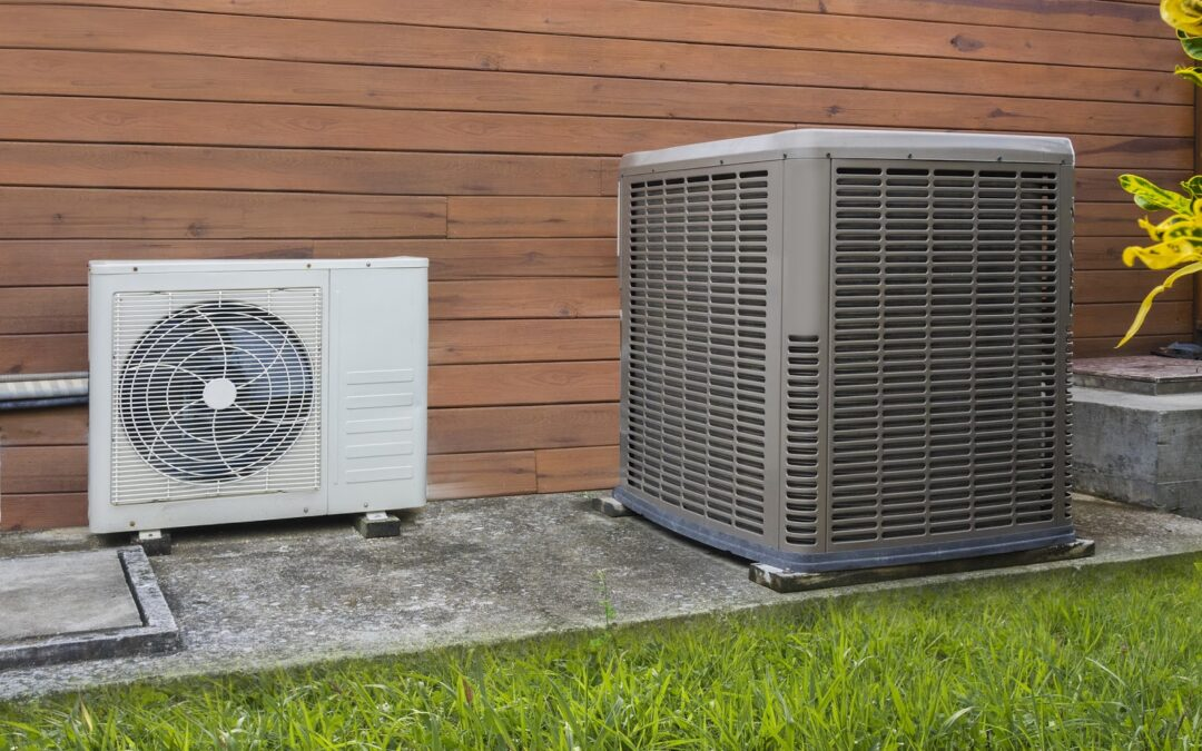 HVAC Repair in Austin: Do You Need Repairs or a Replacement?