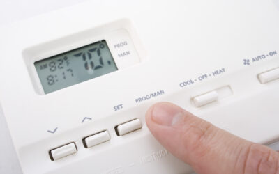What Is an HVAC System? A Guide for First-Time Homeowners