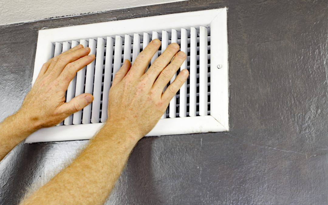 How to Find AC Repair in Liberty Hill TX