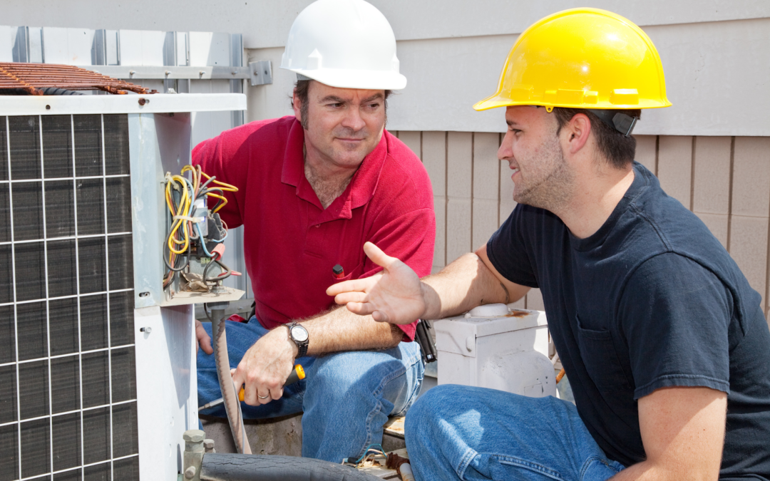 Pricing an Outdoor HVAC Unit: What to Expect