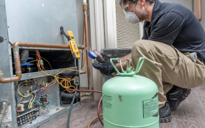 The Ultimate Guide to Understanding Heater Repair Near Me