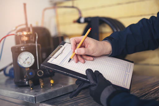 Austin Air Conditioning Repair: 7 Warning Signs It's Time to Call Schneider Mechanical