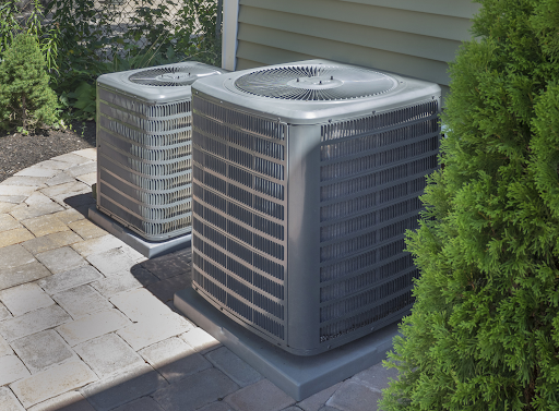 Condenser Unit AC Maintenance: How to Clean a Condenser the Right Way